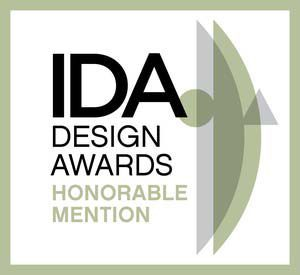 ida_honorable-mention