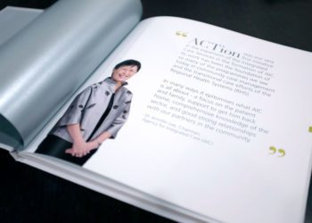 action-book-2
